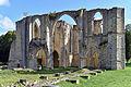Abbaye-du-Lys-DSC 0038.jpg