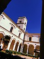 Abbazia San Michele arcangelo.jpg