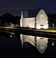 Abbey of Maagdendale in Oudenaarde (DSCF9199-hdr).jpg