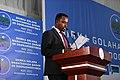Abdirahman Yusuf Al-Adala - 2021 (51207257186).jpg