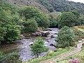 Aberglaslyn Pass - geograph.org.uk - 2036630.jpg