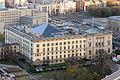 Abgeordnetenhaus von Berlin November 2013.jpg