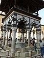 Ablution fountain (5348366126).jpg