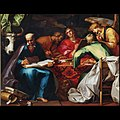 Abraham Bloemaert - The Four Evangelists - Google Art Project.jpg