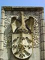 Abrantes - Portugal (1397136841).jpg