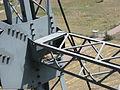 Abraumförderbrücke F60, Lichterfeld 2008 (Alter Fritz) 22.JPG