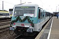 Abschiedsfahrt der Baureihe 628 am 01.12.2019.jpg