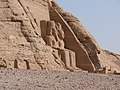 Abu Simbel 003.jpg