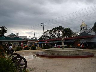 Abucay,Bataanjf3688 02