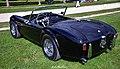 Ac cobra 289 roadster 1964 -ab.jpg