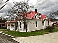 Academy Street, Bryson City, NC (31706381567).jpg