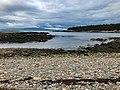 Acadia National Park (2a81dfd7-73dc-4496-9031-7e6b7c72ec17).jpg