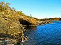Acadia National Park (8111090785).jpg