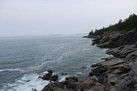 Acadia National Park Coast.jpg