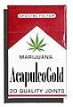 Acapulco Golds mockup pack.jpg