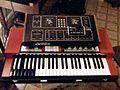 Ace Tone TOP-1, SCI drumtraks, & KORG monotron.jpg