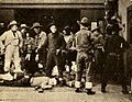 Ace of the Saddle (1919) - 1.jpg