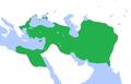Achemenids500BC.png