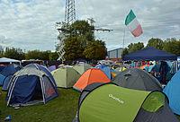 Ackerfestival Camping 03.jpg