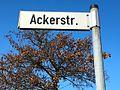 Ackerstrasse Langenfeld Rheinland (V-0468-2017).jpg