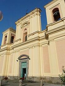 Acquapendente-basilica san sepolcro-facciata.jpg