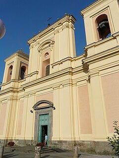 Roman Catholic Diocese of Acquapendente