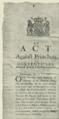 Act against conventicles 8th May 1685.png