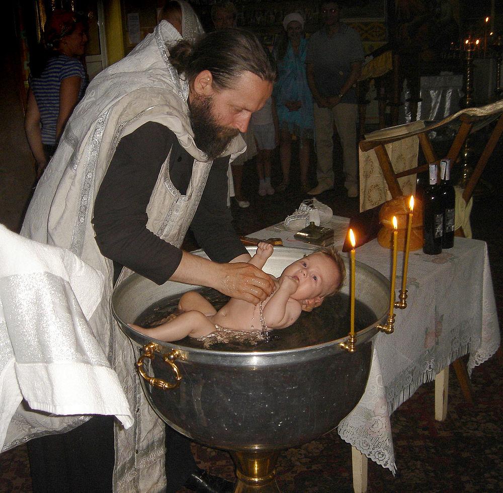 Oosters ortodokse kerk   eanswers