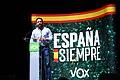 Acto de Vox en Vigo con Santiago Abascal (48954661242).jpg