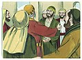 Acts of the Apostles Chapter 21-7 (Bible Illustrations by Sweet Media).jpg