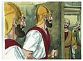Acts of the Apostles Chapter 5-10 (Bible Illustrations by Sweet Media).jpg