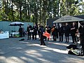 Actuacao de 1 de Junho de 2014 - Vilar de Andorinho - VIII VilarMarket.JPG