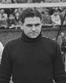 Ad Visser (1952).png