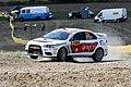 Adac Rallye Deutschland 2015 (121922873).jpeg