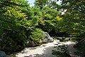 Adachi Museum of Art09st3200.jpg
