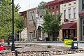 Adairsville Historic Shoppes 7.jpg
