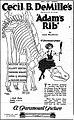 Adam's Rib (1923) - 6.jpg