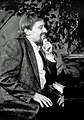 Adam Makowicz at Bach Dancing & Dynamite Society, Half Moon Bay CA, mid-1980s.jpg