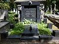 Adam Pakulski grób.JPG