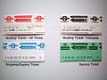 Adelaide Metro Tickets.jpg