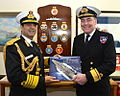 Admiral RK Dhowan, Chief of the Naval Staff, on official visit to United Kingdom (6).jpg