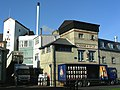 Adnams Brewery, Southwold - geograph.org.uk - 371295.jpg
