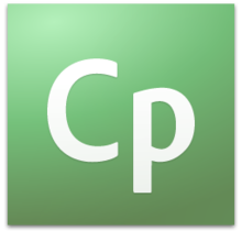 Adobe Captivate 3 icon.png