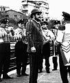Adolfo Celi Joe Petrosino 1972.jpg