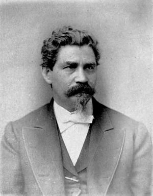 Adolph Huebsch
