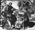 Adoración del Niño - Piero di Cosimo.jpg