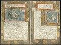 Adriaen Coenen's Visboeck - KB 78 E 54 - folios 192v (left) and 193r (right).jpg