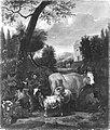 Adriaen Oudendyck - Viehstück - 6038 - Bavarian State Painting Collections.jpg