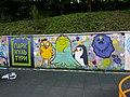 Adventure Time Mural.jpg