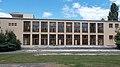 Ady Endre Művelődési Ház, 2020 Nyergesújfalu.jpg